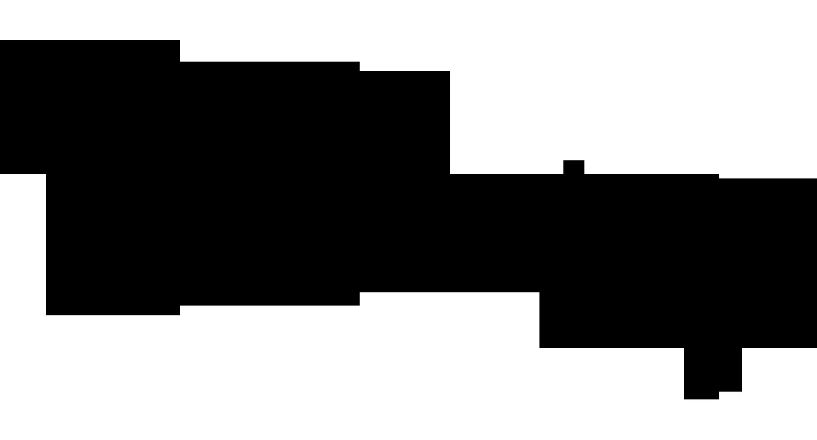 54dc48e0667516d7cd33d400ef9d8e20