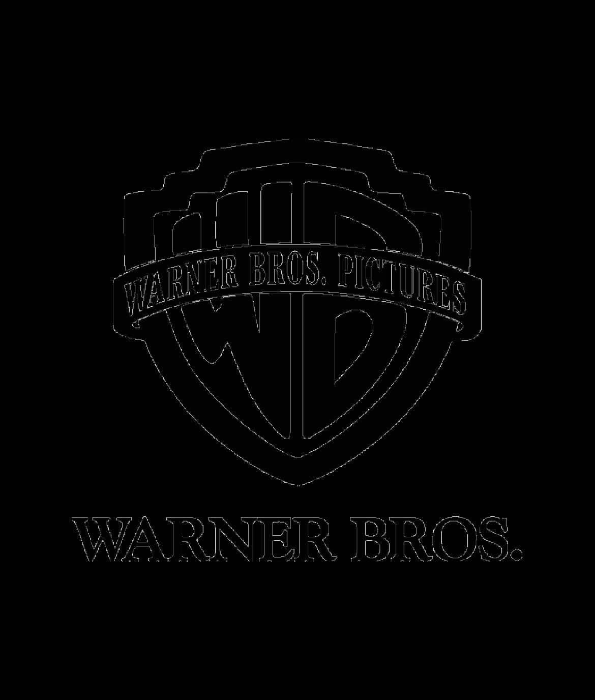 warner-bros-logo--1170x1376